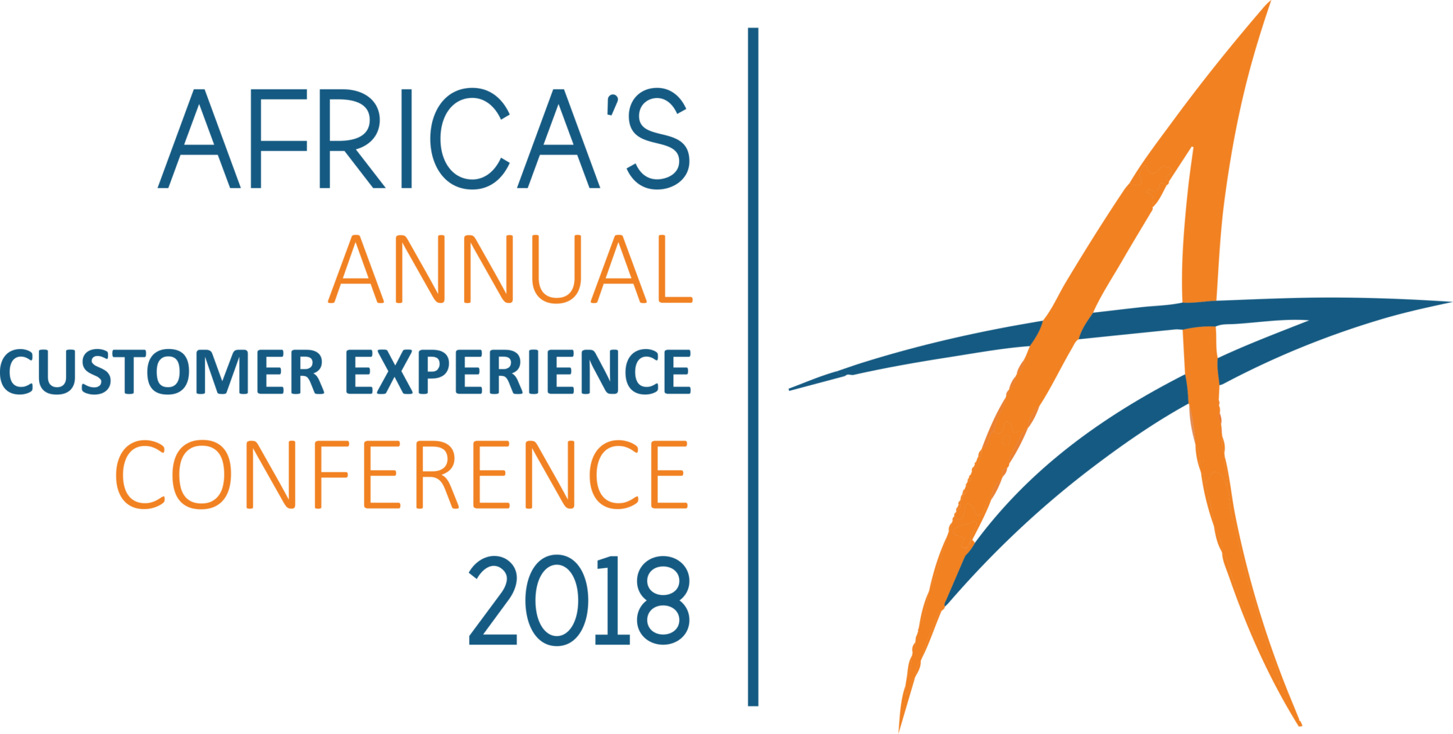 Africa's Annual Customer Experience Conference