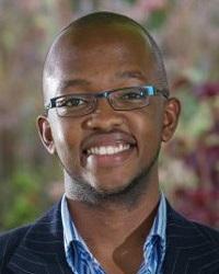 Mark Kaigwa