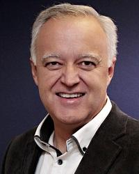 Prof. Adré Schreuder