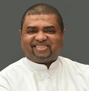 Ali Hussein